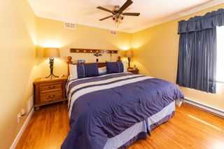 Photo 24: 57 Minas Crescent in New Minas: 404-Kings County Residential for sale (Annapolis Valley)  : MLS®# 202118526