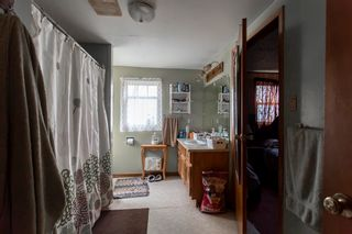 Photo 19: 1165-1169 Meadowvale Road in Tremont: 400-Annapolis County Residential for sale (Annapolis Valley)  : MLS®# 202110563