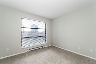 """Photo 6: 409 124 W 3RD Street in North Vancouver: Lower Lonsdale Condo for sale in """"THE VOGUE"""" : MLS®# R2245605"""