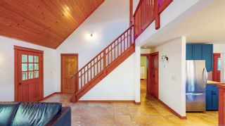 Photo 4: 2690 Kevan Dr in : Isl Gabriola Island House for sale (Islands)  : MLS®# 866066