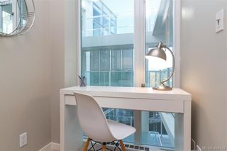 Photo 25: 516 68 SONGHEES Rd in VICTORIA: VW Songhees Condo for sale (Victoria West)  : MLS®# 803625