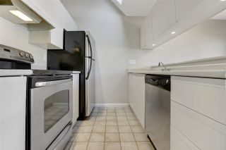 Photo 11: 831 W 7TH Avenue in Vancouver: Fairview VW Townhouse for sale (Vancouver West)  : MLS®# R2568152