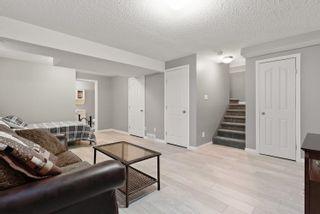 Photo 32: 10715 99 Avenue: Morinville House for sale : MLS®# E4255551