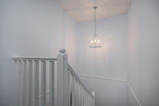 """Photo 15: 306 13900 HYLAND Road in Surrey: East Newton Townhouse for sale in """"Hyland Grove"""" : MLS®# R2485368"""