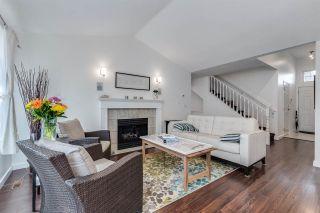 "Photo 13: 9 20788 87 Avenue in Langley: Walnut Grove Townhouse for sale in ""Kensington"" : MLS®# R2562031"
