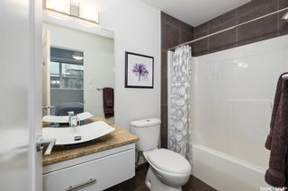 Photo 38: 1302 Empress Avenue in Saskatoon: North Park Residential for sale : MLS®# SK858754