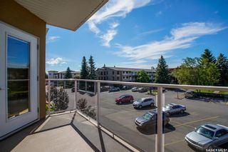 Photo 18: 212 1035 Moss Avenue in Saskatoon: Wildwood Residential for sale : MLS®# SK817004