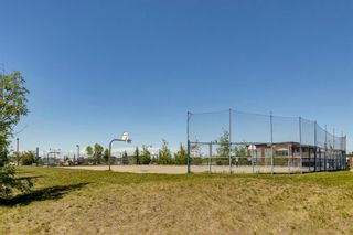 Photo 36: 280 Mckenzie Towne Link SE in Calgary: McKenzie Towne Row/Townhouse for sale : MLS®# A1119936