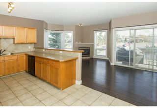 Photo 7: 204 15204 Bannister Road SE in Calgary: Midnapore Apartment for sale : MLS®# A1128952