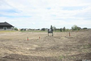 Photo 7: 211 Greenbryre Crescent North in Greenbryre: Lot/Land for sale : MLS®# SK842934