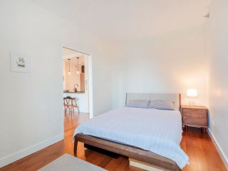 """Photo 20: 404 233 ABBOTT Street in Vancouver: Downtown VW Condo for sale in """"Abbott Place"""" (Vancouver West)  : MLS®# R2617802"""