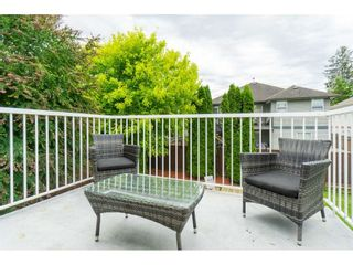 """Photo 16: 32954 PHELPS Avenue in Mission: Mission BC House for sale in """"Cedar Valley Estates"""" : MLS®# R2468941"""