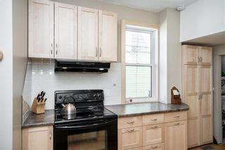 Photo 19: 678 Spruce Street in Winnipeg: West End Residential for sale (5C)  : MLS®# 202113196