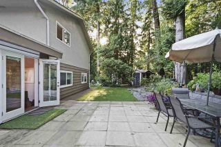Photo 8: 1955 AUSTIN Avenue in Coquitlam: Central Coquitlam House for sale : MLS®# R2492713