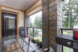 Photo 13: 321 1400 Lynburne Pl in VICTORIA: La Bear Mountain Condo for sale (Langford)  : MLS®# 773676
