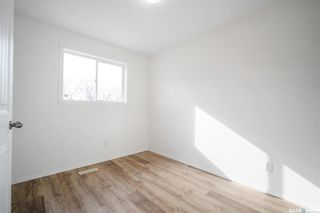 Photo 17: 2046 WALLACE Street in Regina: Broders Annex Residential for sale : MLS®# SK847569