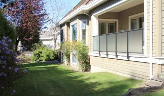 Photo 31: 2323 138 Street in Surrey: Elgin Chantrell House for sale (South Surrey White Rock)  : MLS®# R2574077