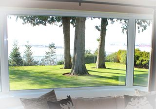"""Photo 15: 987 PACIFIC Drive in Delta: English Bluff House for sale in """"THE VILLAGE"""" (Tsawwassen)  : MLS®# R2615607"""