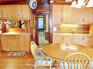 Photo 20: 4095 Glen Cedar Drive in Ramara: Rural Ramara House (1 1/2 Storey) for sale : MLS®# X3252357