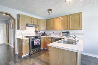 Photo 12: 175 Coral Keys Villas NE in Calgary: Coral Springs Detached for sale : MLS®# A1143860