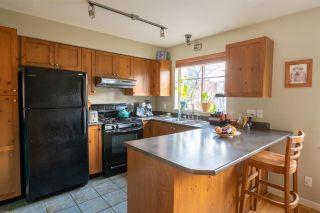 Photo 3: 3 1446 VINE Road: Pemberton Townhouse for sale : MLS®# R2571731