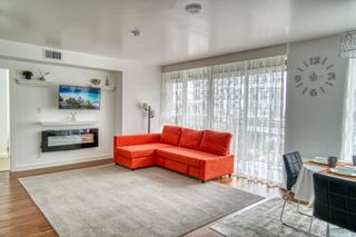 """Photo 15: 902 1372 SEYMOUR Street in Vancouver: Downtown VW Condo for sale in """"The Mark"""" (Vancouver West)  : MLS®# R2562994"""