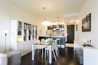 """Photo 10: 411 3333 MAIN Street in Vancouver: Main Condo for sale in """"3333 Main"""" (Vancouver East)  : MLS®# R2542391"""