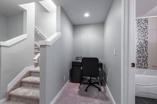 Photo 30: 2127 AUSTIN Link in Edmonton: Zone 56 Attached Home for sale : MLS®# E4255544