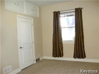 Photo 13: 641 Bannatyne Avenue in Winnipeg: Central Residential for sale (9A)  : MLS®# 1807698