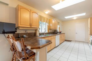 Photo 11: 3262 Emerald Dr in : Na Uplands House for sale (Nanaimo)  : MLS®# 866096