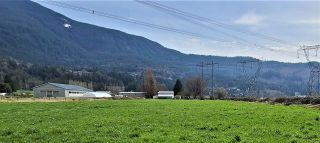 Photo 36: 49955 PRAIRIE CENTRAL Road in Chilliwack: East Chilliwack House for sale : MLS®# R2560469