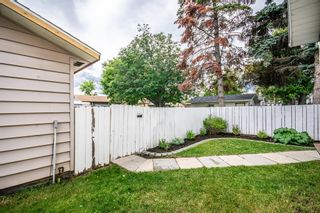 Photo 6: 3005 DOVERBROOK Road SE in Calgary: Dover Detached for sale : MLS®# A1020927