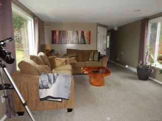 Photo 11: 523 Coal Harbour Rd in : NI Port Hardy House for sale (North Island)  : MLS®# 866995
