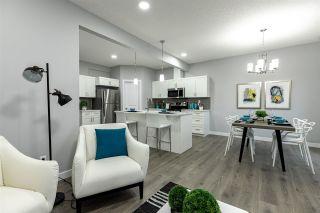 Photo 18:  in Edmonton: Zone 55 House Half Duplex for sale : MLS®# E4241877