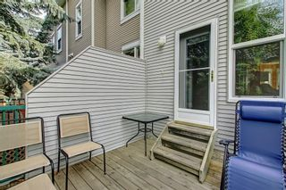 Photo 35: 26 PRESTWICK Garden SE in Calgary: McKenzie Towne Row/Townhouse for sale : MLS®# C4265494