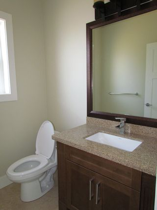 Photo 8: 2325 CHARDONNAY LN in ABBOTSFORD: Aberdeen House for sale or rent (Abbotsford)