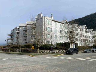 """Photo 37: 110 328 ESPLANADE Avenue: Harrison Hot Springs Condo for sale in """"Echo Beach Resort"""" : MLS®# R2540079"""