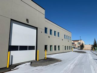Photo 8: 3149 2920 Kingsview Boulevard: Airdrie Office for sale : MLS®# A1068273