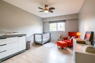 """Photo 13: 921 OLD LILLOOET Road in North Vancouver: Lynnmour Townhouse for sale in """"LYNNMOUR VILLAGE"""" : MLS®# R2353378"""