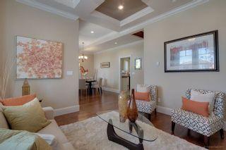 Photo 5: 6626 BRANTFORD Avenue in Burnaby: Upper Deer Lake 1/2 Duplex for sale (Burnaby South)  : MLS®# R2191081