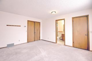 Photo 32: 4 Edgeland Road NW in Calgary: Edgemont Detached for sale : MLS®# A1083598