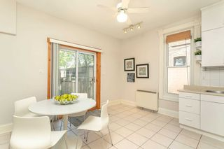 Photo 27: 20 Sorauren Avenue in Toronto: Roncesvalles House (3-Storey) for sale (Toronto W01)  : MLS®# W5287853