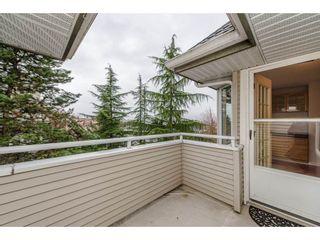 Photo 18: 507 3183 ESMOND Avenue in Burnaby: Central BN Condo for sale (Burnaby North)  : MLS®# R2148892