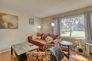 Photo 5: 32 630 Sabrina Road SW in Calgary: Southwood Row/Townhouse for sale : MLS®# A1142865