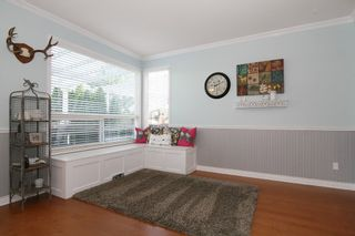 """Photo 7: 18461 65TH Avenue in Surrey: Cloverdale BC House for sale in """"CLOVER VALLEY STATION"""" (Cloverdale)  : MLS®# F1443045"""
