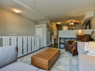 """Photo 6: 46 7179 201 Street in Langley: Willoughby Heights Townhouse for sale in """"DENIM"""" : MLS®# R2446590"""