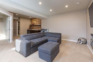 Photo 34: 498 Cranford Drive SE in Calgary: Cranston Detached for sale : MLS®# A1098396