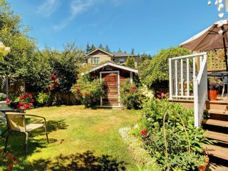 Photo 19: 2230 Townsend Rd in : Sk Broomhill House for sale (Sooke)  : MLS®# 884513