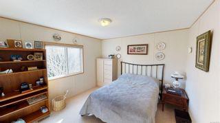 Photo 16: Unit 107 in Cedar Ridge Estates    Central Saanich Manufactured Home For Sale