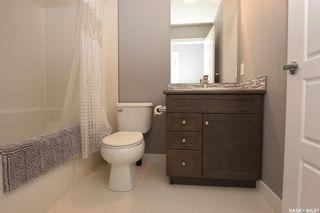 Photo 31: 2926 Ridgway Avenue in Regina: Hawkstone Residential for sale : MLS®# SK839889